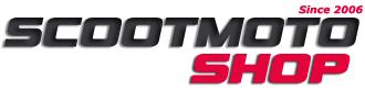 ScootMotoShop.com